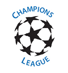 Champions League Fantacalcio 2015-2016