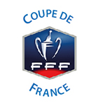 Coupe de France Fantacalcio 2015-2016