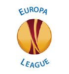 Europa League Fantacalcio 2015-2016